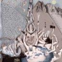NOA - Warlock (Original Mix)