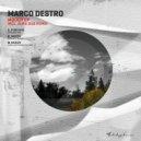 Marco Destro - Moody (Dubmental Mix)
