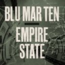 Blu Mar Ten - Empire State (Original mix)