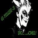 DJ   A-NUBI-S - BO... ....CHA! (Mix)
