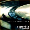 Laera - Sequenced World (Original mix)