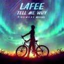 LaFee - Tell Me Why (Sibewest Bootleg)