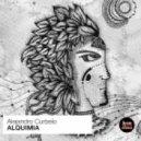 Alejandro Curbelo - White Light (Original Mix)