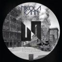 Nikola Kann - Cha Cha On (Original Mix)