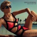 Groovenerd - Praise You (Original Mix)