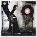 Tripswitch - Vagaries (Kosmas & Dio S Remix)