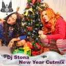 Dj Stona  -  New Year Cutmix\'17 ()