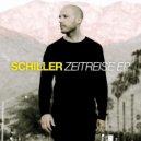 Schiller - Dream Of You (Filatov & Karas Mix)