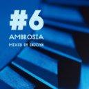 Enjoyn - Ambrosia #6