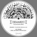 Demarzo - Palmwork (Anek Remix)