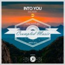 Escadia - Two Lips And One Sunrise (Original Mix)