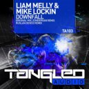 Liam Melly - Downfall (Original Mix)