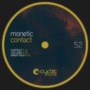 Monetic - Inner Talk (Original Mix)