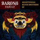 Mightyfools - Grindin (Original Mix)
