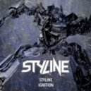 Styline - Ignition (Original Mix)