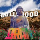 Q-ran -  Bollywood (Сегодня я лечо)