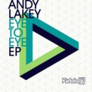 Andy Lakey - Side On (Original Mix)
