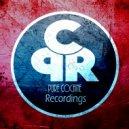 Droplex & Ke Nobi - Radioactive (Original Mix)
