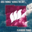 Greg Thomas - Across the Sky (Extended Mix)