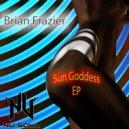 Brian Frazier - Perhaps Maybe  (Original Mix)