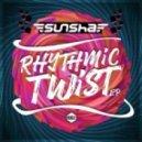 Sunsha - No Where (Original Mix)