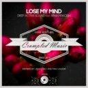 Deep Active Sound feat. Irina Makosh  - Lose My Mind (Lessovsky Remix)