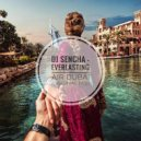 DJ Sencha - Everlasting Air Dubai (Original Mix)