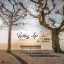 Ricky Pellegrino - Waiting for You (Original Mix)