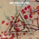 Ark One - Forsaken (Original Mix)
