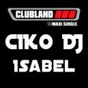 Ciko DJ - Funky Stain (Original Mix)