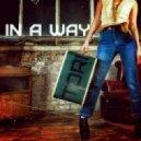 TORI - In A Way (Original mix)