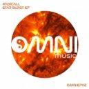 Radicall - What We Do (Original mix)