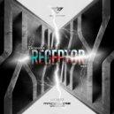 Receptor - Crossover (Original mix)