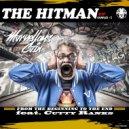 Marvellous Cain - The HitMan (Toronto Is Broken Remix)