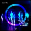 Eleven.Five - When People Become Numbers (Original Mix)