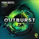 Frank Dueffel - X-Rays (Original Mix)