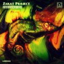 Zakat Project - Deep Tribal (Original Mix)