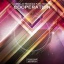 Jaroslav Nodes - Cooperation (Original Mix)