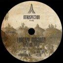 Lorenzo Magnozzi - Sentire di fare (Original Mix)