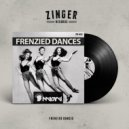 Nadya - Frenzied Dances (Original Mix)
