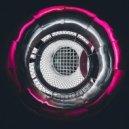 D.Side - Untrue (Original mix)