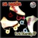 Dr. Packer - Don't Really Wanna Stop (Original Mix)