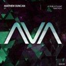 Matthew Duncan - A Walk At Sunset