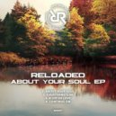 Reloaded - Continue On (Original mix)