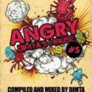 Dimta - ANGRY DIMTA'S HOUSE vol.5