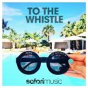 Kelsey B, AYTO - To The Whistle (O2&SRK Remix)
