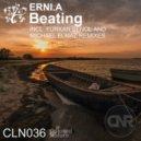 Erni.A - Beating