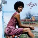 Ayo - Down On My Knees (Amice Remix)
