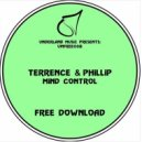Terrence & Phillip - Mind Control