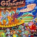 GRiZMATiK - As We Proceed (feat. GRiZ & Gramatik) (Original mix)